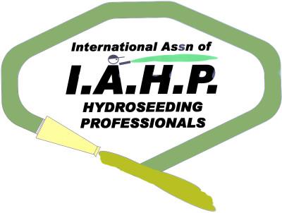 IAHPlogo15