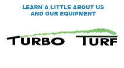 LearnTurboTurf