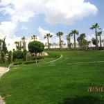 RathiIraq